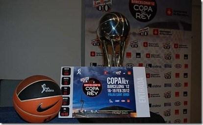 copa-de-rey-baloncesto-barcelona