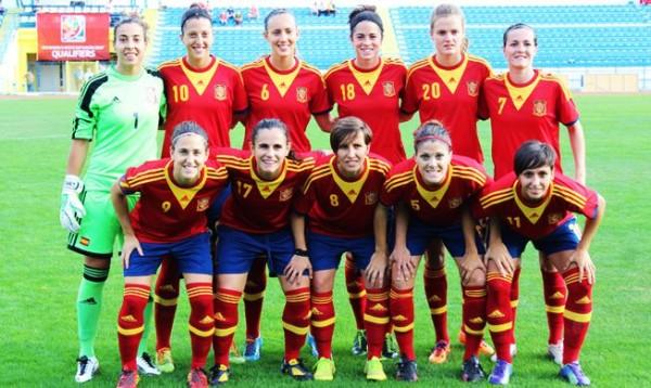 copa-mundial-femenina-2015-seleccion-españa