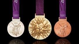 ¿Cuantas medallas podemos ganar en Londres 2012?