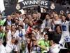¿Cómo se prepararon los jugadores del Real Madrid para ganar la Décima Champions?