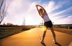¿Cuál es el deporte más practicado en Primavera y Verano?