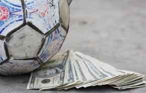 Los 5 deportes más caros que puedes practicar