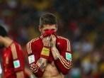 Lo más destacado del Mundial de Brasil 2014 hasta ahora