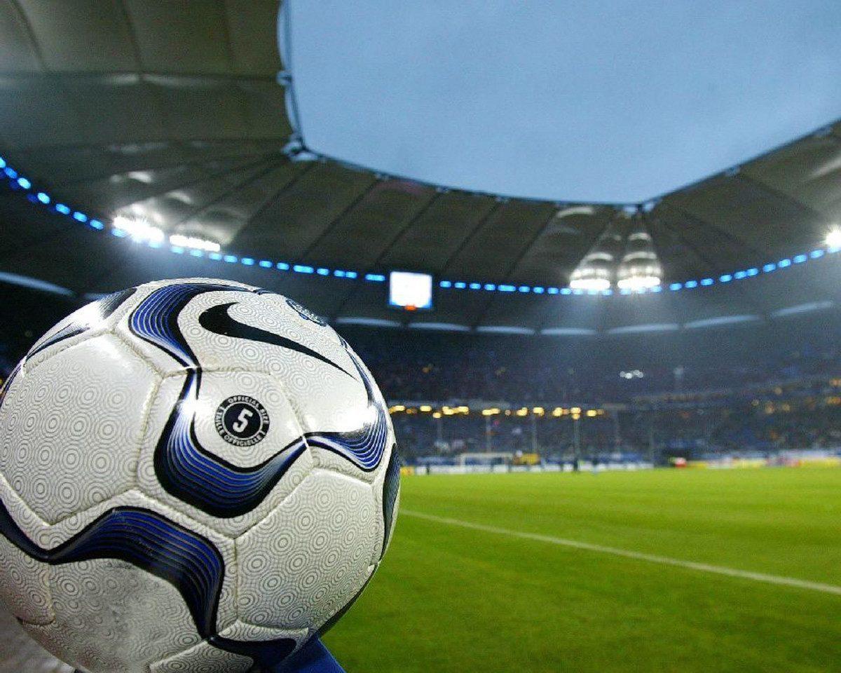entradas-futbol