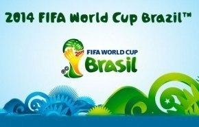 Equipos clasificados para el mundial 2014 | Brasil