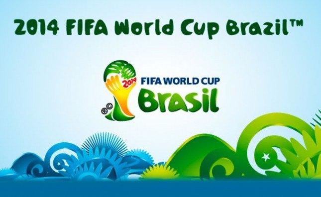 equipos-clasificados-mundial-2014