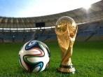 Equipos clasificados para el Mundial 2014