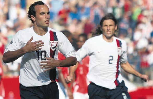 equipos-clasificados-para-el-mundial-2014-America-del-Norte-Centro-America-Caribe