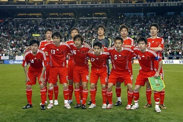 equipos-clasificados-para-el-mundial-2014-asia