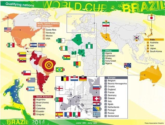 equipos-clasificados-para-el-mundial-2014-equipos-2