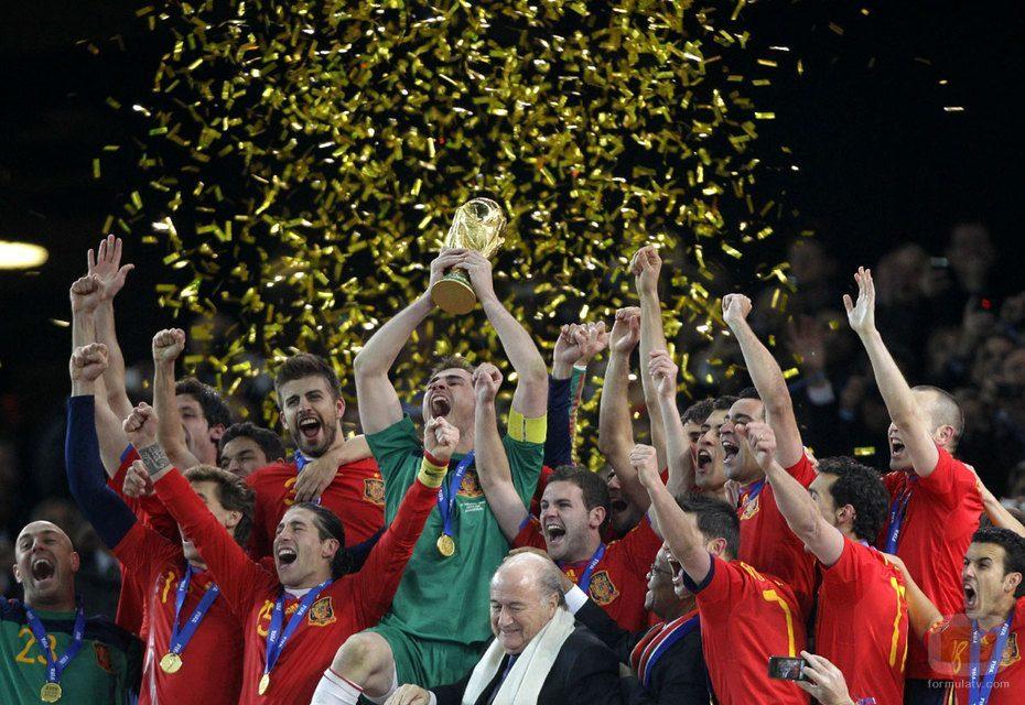 equipos-clasificados-para-el-mundial-2014-europa