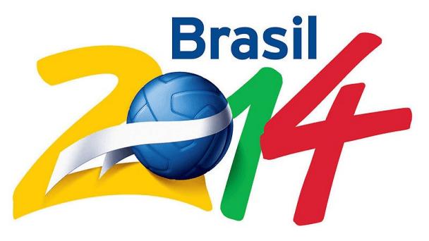 equipos-clasificados-para-el-mundial-2014-logo