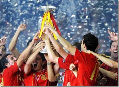 espana_eurocopa