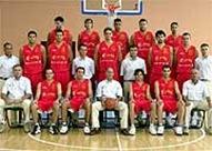 espana_equipo