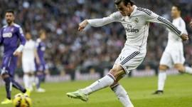 Ver en vivo y por Internet el Espanyol – Real Madrid (Liga BBVA) Sábado 12 de septiembre 2015