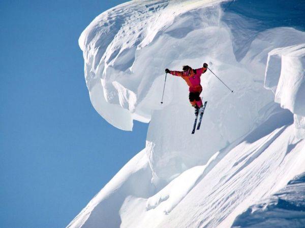 esqui-recomendaciones