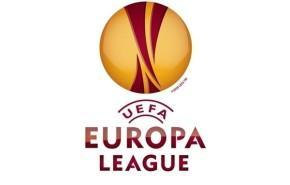 Los equipos clasificados a dieciseisavos de final de la UEFA Europa League 2012/2013
