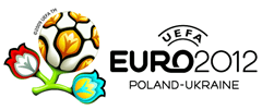 Eurocopa 2012: Calendario