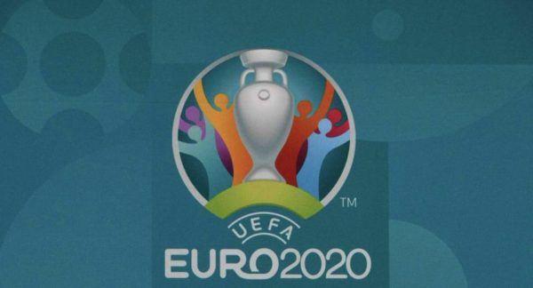 Eurocopa 2020 2021