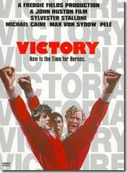 Evasión_o_victoria_DVD