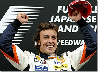 fernando-alonso-gp-japon