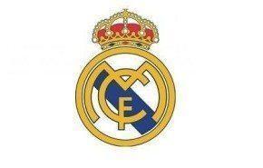 Posibles fichajes del Real Madrid 2015-2016