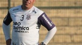Los 6 futbolistas que más engordaron después de dejar el fútbol