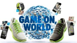 Nueva campaña de Nike