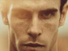 Gareth Bale se podría perder el partido de Champions contra el Atlético de Madrid
