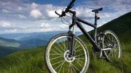 La mejor bicicleta para tí: Guía para comprar una bicicleta