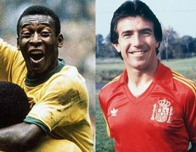 historial-partidos-espana-brasil