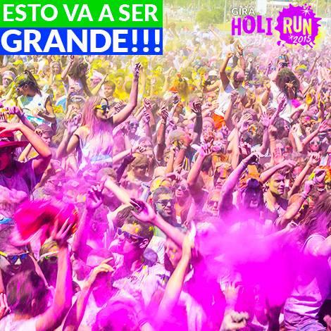 holi_run