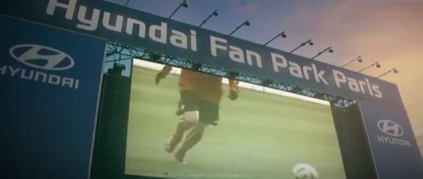 hyundai-patrocinador-del-mundial-de-brasil-2014-fan-park