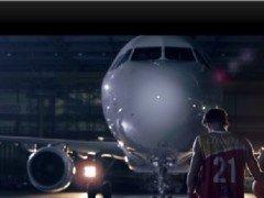 Iberia Mundial de Baloncesto 2014