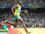 El hombre más rápido del planeta podría perder su título
