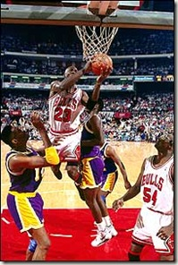 jordan91_200_greatestfinals
