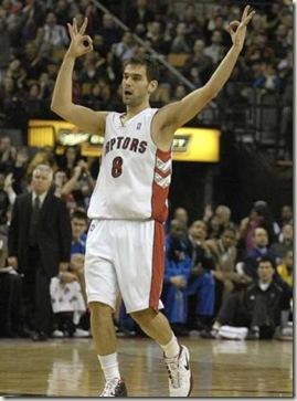 Jose_Calderon_Raptors_Toronto