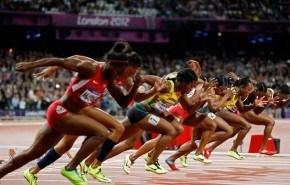 Todas las sedes de los Juegos Olímpicos