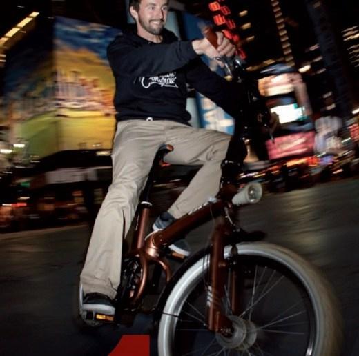 la-bicicleta-plegable-btwin-tilt-decathlon-3