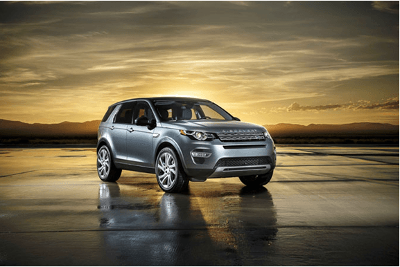 land-rober-discovery-sport