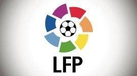 Calendario de la Liga Semana a Semana: Jornada 4 / Septiembre