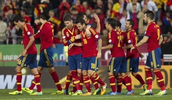 lista-convocados-seleccion-espanola-para-el-mundial-2010