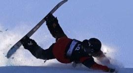 ¿Cuáles son los mejores seguros de accidentes para aquellas personas que practiquen deporte?