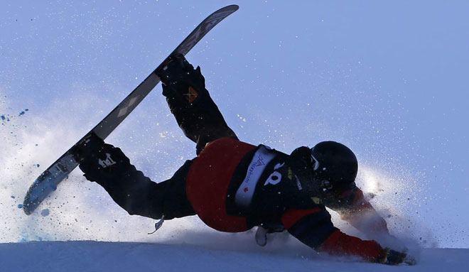 los-mejores-seguros-de-accidentes-para-aquellas-personas-que-practiquen-deporte