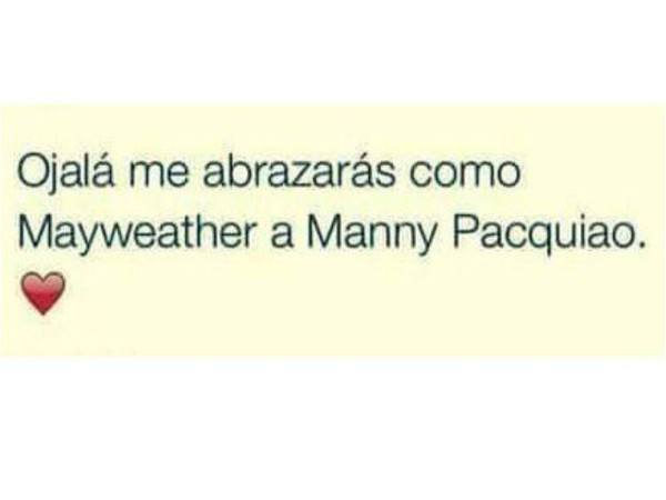 los-memes-del-combate-pacquiao-vs-mayweather-tuit