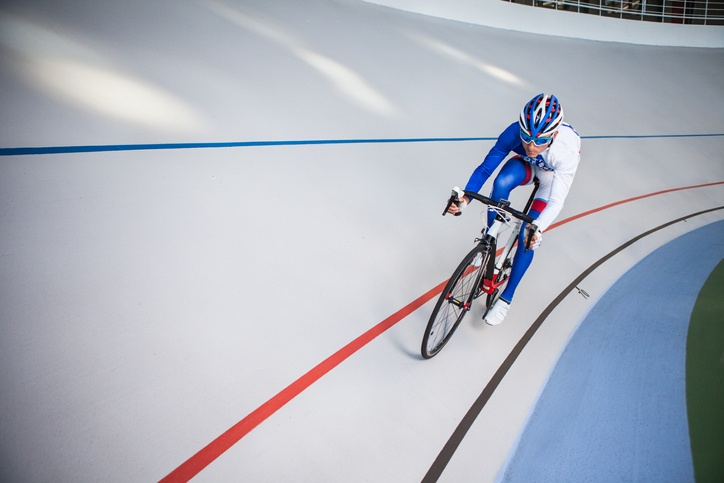 Los nuevos deportes y pruebas para las olimpiadas de tokyo 2020 ciclismo