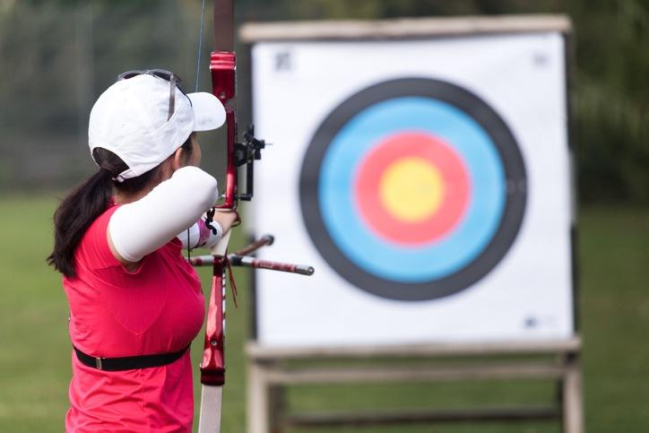 Los nuevos deportes y pruebas para las olimpiadas de tokyo 2020 tiro