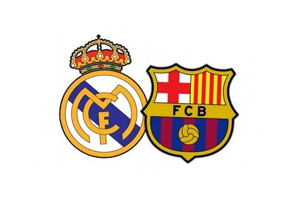 madrid barcelona
