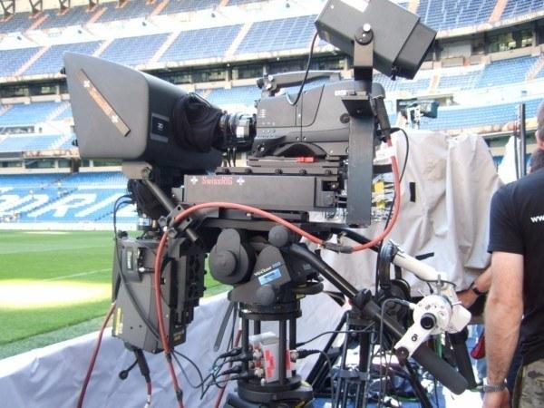 Ver en vivo y por Internet el Real Madrid – Málaga (Liga BBVA) Sábado 26 de septiembre 2015