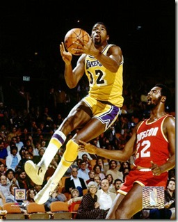 magic-AAGZ062_16x20-Action_Magic-Johnson-Posters